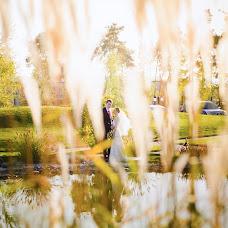 Wedding photographer Olga Medvedeva (Leliksoul). Photo of 17.12.2015