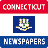 Connecticut Newspaper all News