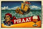 Van Steenberge Piraat Belgian Ale