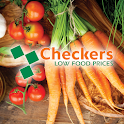 Checkers Foods icon
