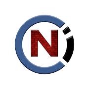 NCI Mobile