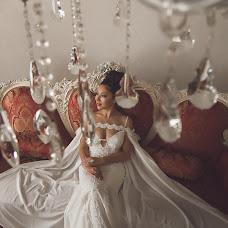 Wedding photographer Aleksandr Stepanov (stepanovfoto). Photo of 17.08.2015
