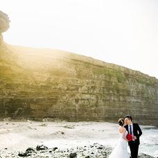 Wedding photographer Loc Ngo (LocNgo). Photo of 08.05.2018