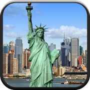 New HD Stunning New York Wallpapers