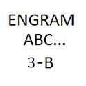 ENGRAM ABC 3B icon