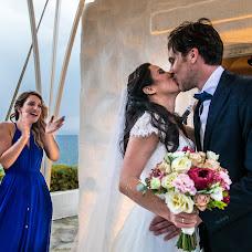 Wedding photographer Orçun Yalçın (orya). Photo of 02.08.2018