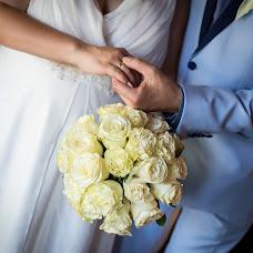 Wedding photographer Yuriy Yarema (yaremaphoto). Photo of 09.08.2018