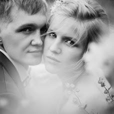 Wedding photographer Mariya Padera (SisterSeptember). Photo of 08.12.2014