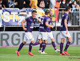 Brecht Dejaegere offre la victoire à Toulouse