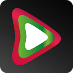BUL Player - Video and Livestream Player 1.0 (AdFree)
