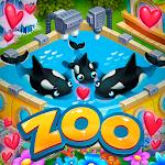 ZooCraft: Animal Family 5.4.7