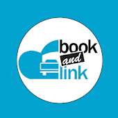 BOOKANDLINK CHANNEL MANAGER Android APK Download Free By Bookandlink