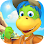 Aventurile lui Dino app (apk) free download for Android/PC/Windows