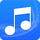 Video Player HD - Video Player Mp4 for PC-Windows 7,8,10 and Mac
