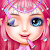 Princess Prom Makeup Salon file APK for Gaming PC/PS3/PS4 Smart TV