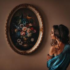 Wedding photographer Valeriya Vartanova (vArt). Photo of 05.10.2018