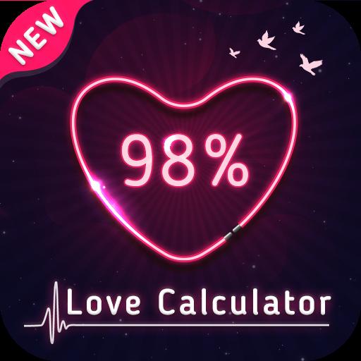 matchmaking szerelem kalkulátor
