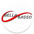 Bella Radio file APK for Gaming PC/PS3/PS4 Smart TV