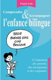 comprendre-et-accompagner-lenfance-bilingue