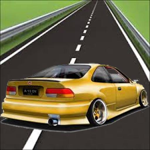 玩賽車遊戲App|超級公路戰士免費|APP試玩