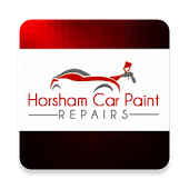 Horsham Car Paint Repairs