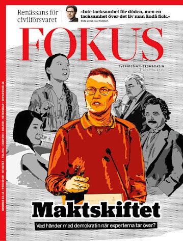 Fokus #14-15/20