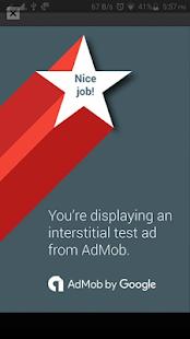 AdBucket Tools - náhled