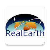 RealEarth