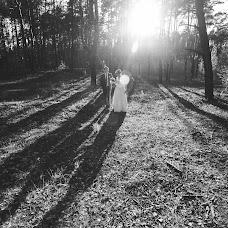 Свадебный фотограф Евгений Флур (Fluoriscent). Фотография от 05.05.2014