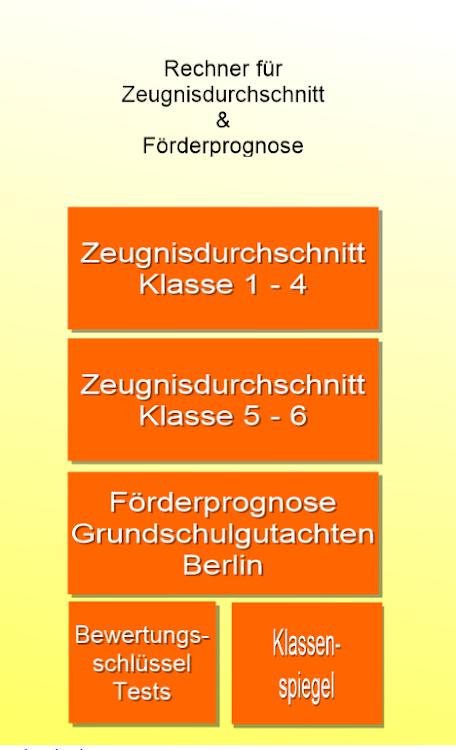 Társkereső app für berlin