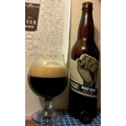 Revolution Mad Cow Milk Stout