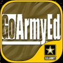 GoArmyEd icon