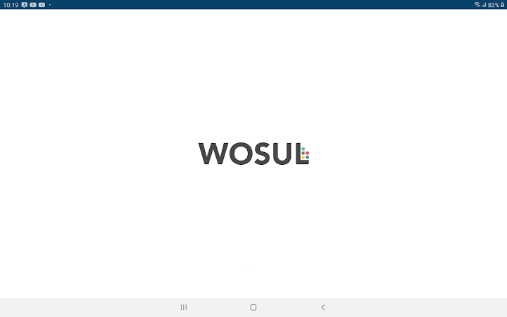WOSUL