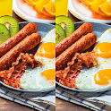 Spot The Differences - Find The Differences Game icon