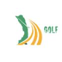 Golf Clubs advisor icon