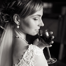Wedding photographer Dima Rogoviy (dimarogovyj1994). Photo of 05.11.2018