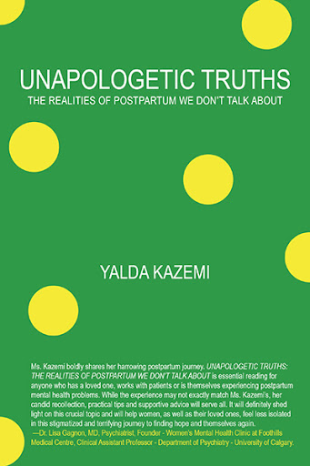 Unapologetic Truths