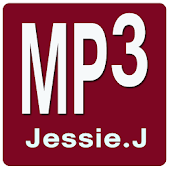 Jessie J mp3 Songs