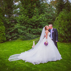 Wedding photographer Arfenya Kechedzhiyan (arfenya). Photo of 04.03.2014