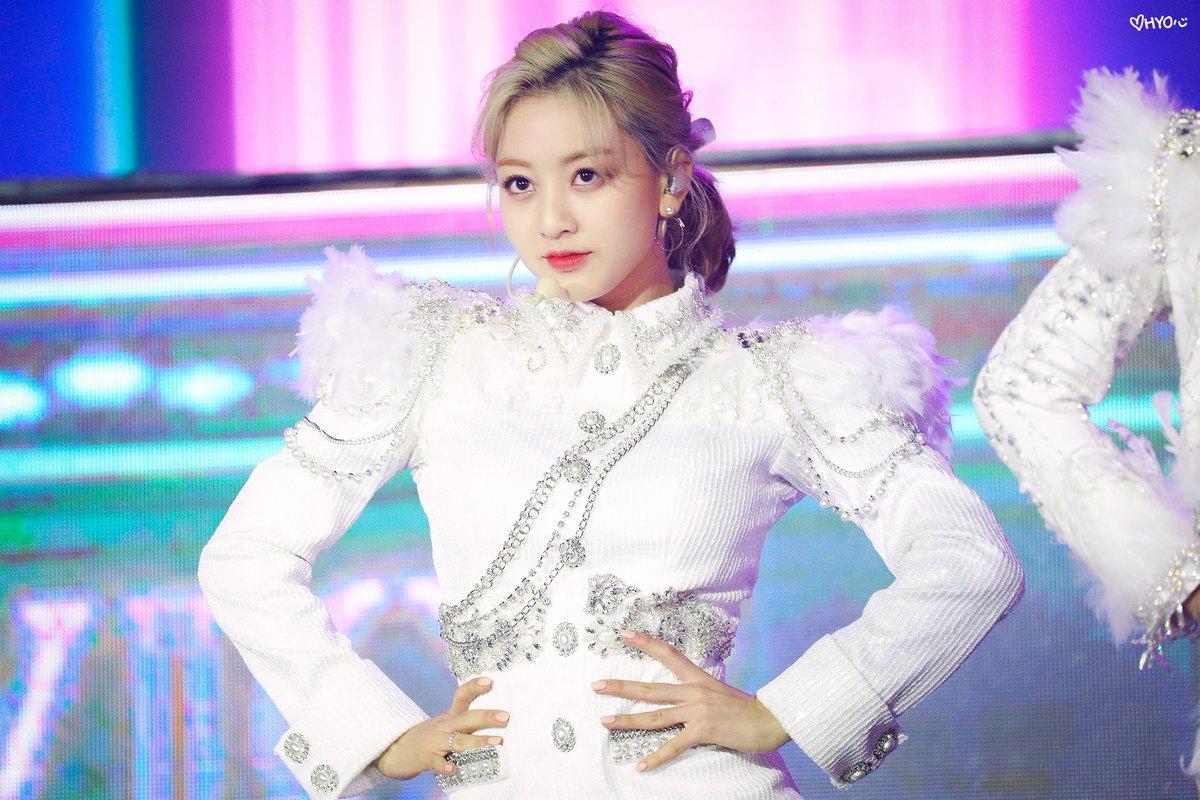 jan 2020 pop idol 3