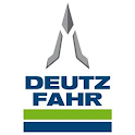 Deutz-Fahr Australia icon