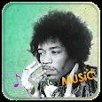 Jimi Hendrix Music Videos