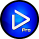 Me Video Player Pro - HD 4k Ultra Player (No Ads)
