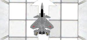 F/A-17 plus改