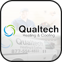 Qualtech Heating & Cooling