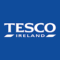 Tesco Ireland - Home Shopping icon