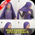 Hijab fashion icon