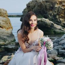 Wedding photographer Aleksandr Shmigel (wedsasha). Photo of 11.04.2018
