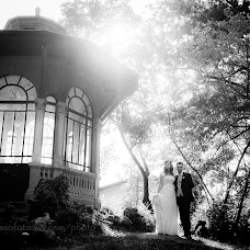 Wedding photographer Lorenzo Asso (asso). Photo of 07.07.2014