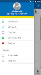 Download IVB.Eoffice For PC Windows and Mac apk screenshot 1